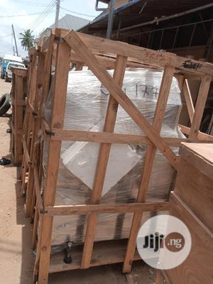 Dough Mixer Machine Mixer Machine | Restaurant & Catering Equipment for sale in Lagos State, Apapa
