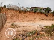2 Plots of Land Facing Major Road at Ologuneru Ibadan | Land & Plots For Sale for sale in Oyo State, Ido