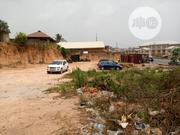 A Plot of Land Facing Major Road at Ologuneru Ibadan | Land & Plots For Sale for sale in Oyo State, Ido