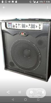 Keyboard Combo   Audio & Music Equipment for sale in Lagos State, Mushin