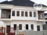 4 Bedrooms Duplex House For Sale At Ajah | Houses & Apartments For Sale for sale in Lagos State, Ajah