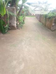 Distress Sales   Land & Plots For Sale for sale in Rivers State, Eleme