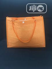 Gift Bags Bags Mix Colors | Clothing for sale in Lagos State, Ikeja