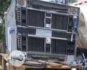 Ibm Blade Center Server(12 Blades) | Computer Hardware for sale in Lagos State, Lagos Island