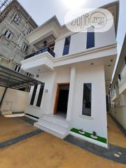 5bedroom Fully Detached Duplex With Bq For Sale   Houses & Apartments For Sale for sale in Lagos State, Lekki Phase 1