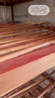 Big Iceblocks Machines | Manufacturing Equipment for sale in Abuja (FCT) State, Nyanya