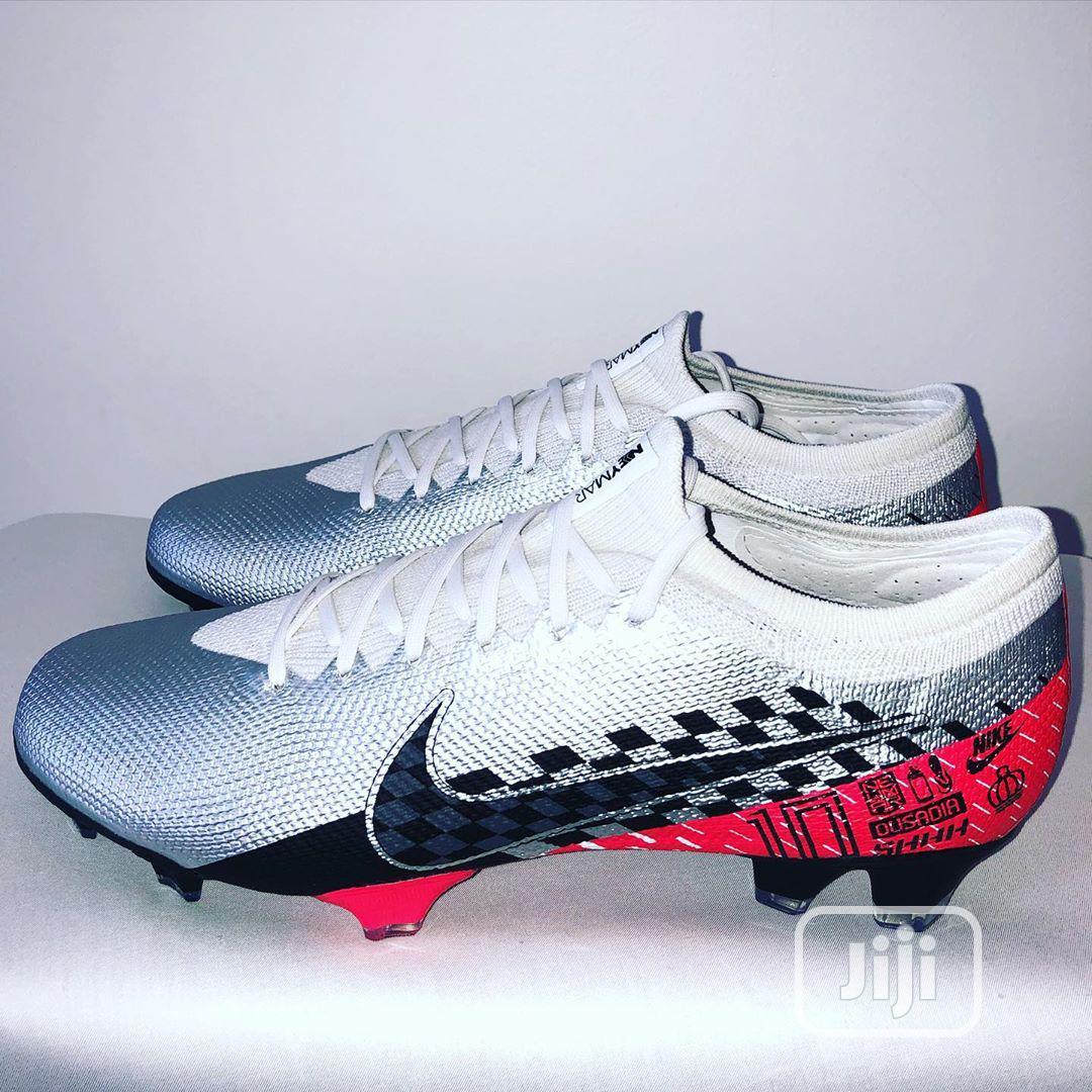 nike vapor football boots sale