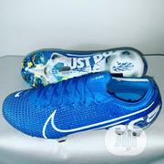 Nike Mercurial Vapor Football Boot | Shoes for sale in Lagos State, Victoria Island