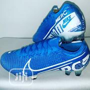 Nike Mercurial Vapor Football Boot | Shoes for sale in Lagos State, Magodo