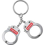 Handcuff Keychain | Home Accessories for sale in Lagos State, Isolo