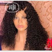Deep Weave Wig Cap | Hair Beauty for sale in Rivers State, Port-Harcourt