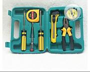 Essential Car Repair Tool | Hand Tools for sale in Lagos State, Yaba