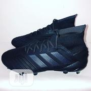 Nike Predator Football Boot | Shoes for sale in Lagos State, Ojodu