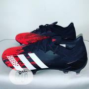 Adidas Predator Football Boot | Shoes for sale in Lagos State, Ojota