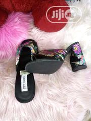 Ladies Best Shoes | Shoes for sale in Abuja (FCT) State, Asokoro