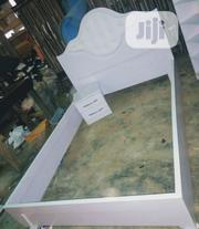 Bed Fame   Furniture for sale in Abuja (FCT) State, Lugbe District