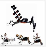 Six Pack Care Wonder CORE In Abuja | Sports Equipment for sale in Abuja (FCT) State, Central Business Dis
