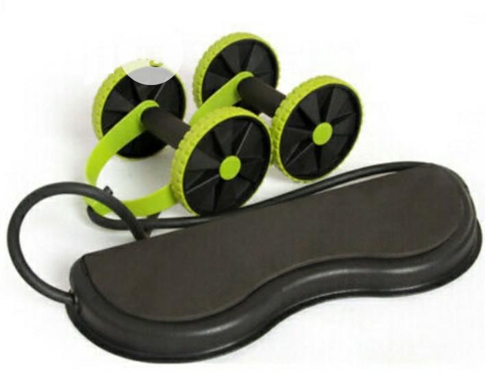 Revoflex Xtreme   Sports Equipment for sale in Lagos Island, Lagos State, Nigeria