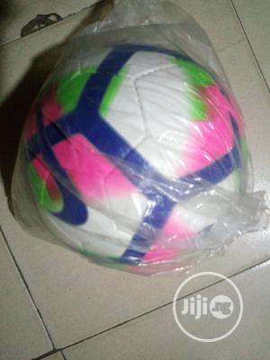 Football Ball | Sports Equipment for sale in Lagos State, Ikeja