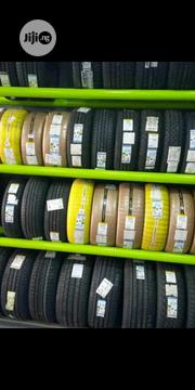 Truck Tires   Vehicle Parts & Accessories for sale in Lagos State, Lagos Island