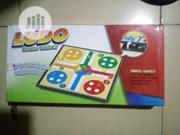 Ludo Game Chess | Books & Games for sale in Lagos State, Ikeja