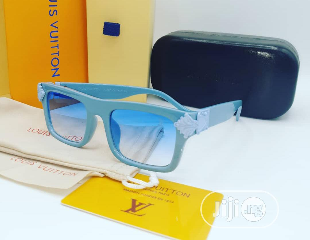 Louis Vuitton | Clothing Accessories for sale in Lagos Island, Lagos State, Nigeria
