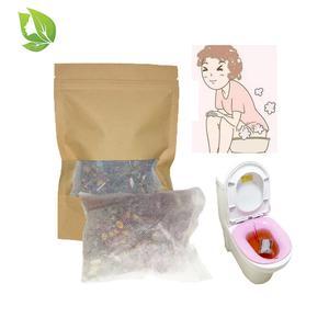 Herbal Detox Steam Yonisteam Feminine Hygiene Vaginal Steam Yoni