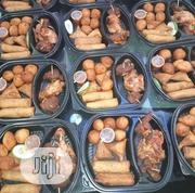 Small Chops | Party, Catering & Event Services for sale in Lagos State, Amuwo-Odofin