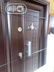 Frankogba Global Services | Doors for sale in Lagos State, Lagos Island