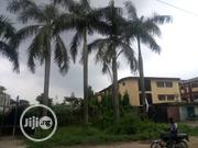 4 Plots of Land on Godmon Street, Off Ago Palace Way Okota Isolo Lagos | Land & Plots For Sale for sale in Lagos State, Isolo