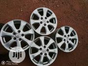 Wheel And Rims | Vehicle Parts & Accessories for sale in Oyo State, Ibadan