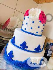 Wedding Cake | Wedding Venues & Services for sale in Lagos State, Apapa