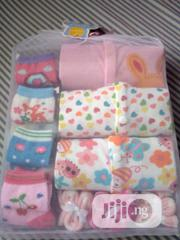 Set Of Baby Overall Clothe | Clothing for sale in Lagos State, Surulere