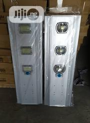 Original 150w All In One Solar Street Light | Solar Energy for sale in Lagos State, Lagos Island