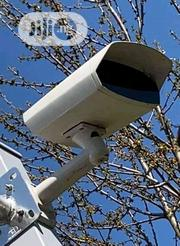 Call Us For Your CCTV Security Surveillance | Security & Surveillance for sale in Kwara State, Baruten