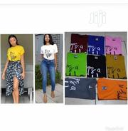 Ara Clothiers | Clothing for sale in Lagos State, Ojota