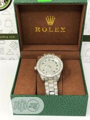 Rolex Wrist Watch | Watches for sale in Oyo State, Ibadan