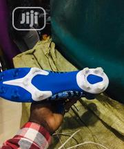 Brand New Mercurial Boot | Shoes for sale in Lagos State, Lagos Island