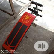 Sit Up Bench | Sports Equipment for sale in Lagos State, Ikeja
