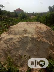 Sand for Block Settings | Building Materials for sale in Ogun State, Ado-Odo/Ota