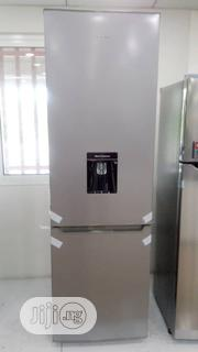 Hisense Refrigerator 350 Litres | Kitchen Appliances for sale in Abuja (FCT) State, Wuse