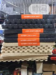 Brand New Gym Mat | Sports Equipment for sale in Lagos State, Lekki Phase 1