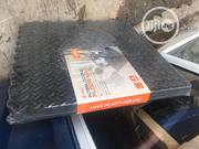 Inter Lock Mat | Sports Equipment for sale in Lagos State, Ikoyi