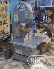 Standing Bone Saw Machine | Restaurant & Catering Equipment for sale in Lagos State, Ojo