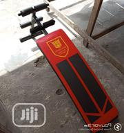 Habito Set Up Bench | Sports Equipment for sale in Lagos State, Lagos Island