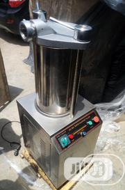 Susage Filler Machine | Restaurant & Catering Equipment for sale in Lagos State, Ojo
