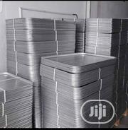 Stainless Steel Oven Trays | Restaurant & Catering Equipment for sale in Lagos State, Ojo