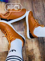 Febdi Roma | Shoes for sale in Lagos State, Lagos Island