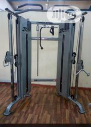 Jx Fitness Crossover   Sports Equipment for sale in Abuja (FCT) State, Wuse 2