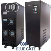 Blue Gate Online Ups Hf Series - 10kva | Computer Hardware for sale in Lagos State, Isolo